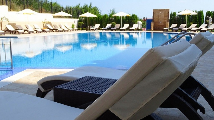 Dlaczego dobrze byłoby wybrać się na wypoczynek nad Morze Czarne?