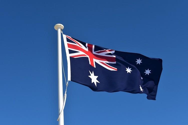 Marzenie każdego z nas - wyprawa do Australii